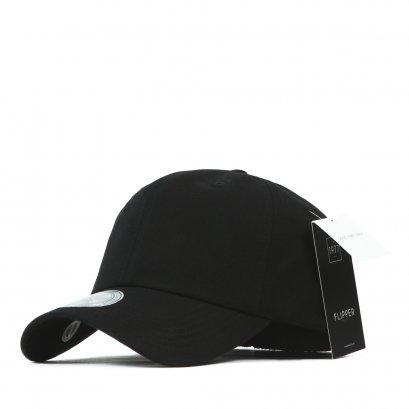 FB009 BIG-Washing ballcap BK
