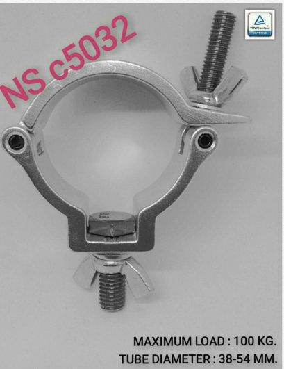 Clamp NS C5032
