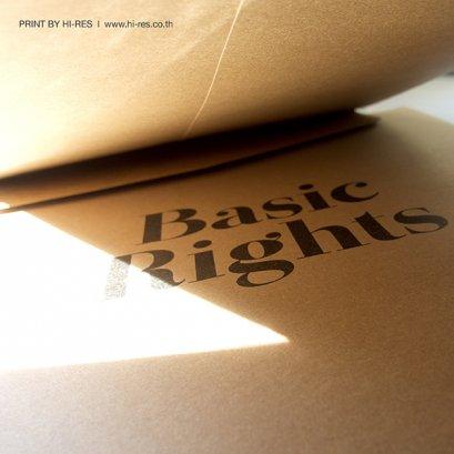 Craft Envelope & Bag