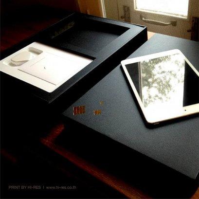 IPAD GIFT BOX