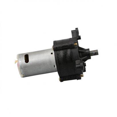 Motor Generator มอเตอร์กำเนิดพลังงานไฟฟ้า
