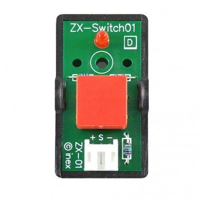ZX-Switch