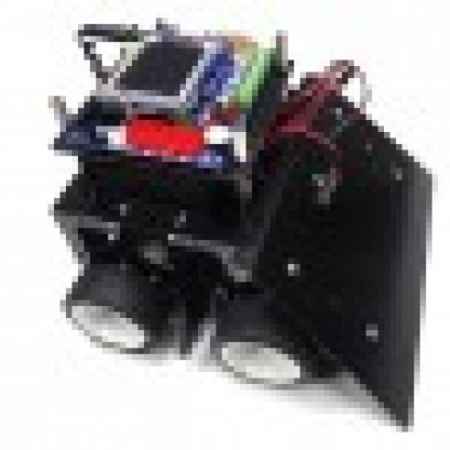 Robo-CreatorXT Premium Kit (Pre-Order)