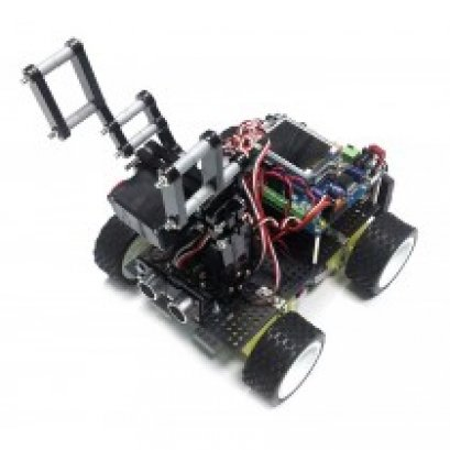 Robo-CreatorXT (Pre-Order)