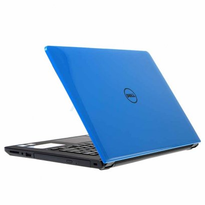Dell New Inspiron 3467/3567  i7-7500U Processor