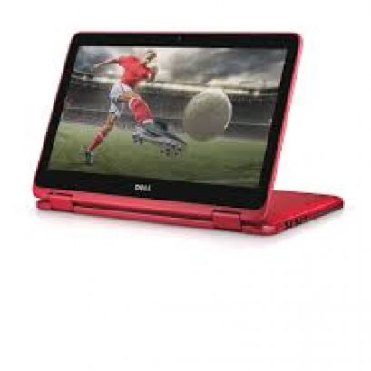 Inspiron 11 3000 2-in-1  3169