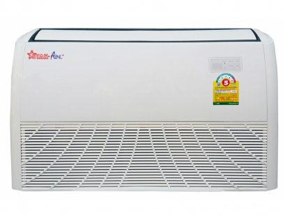 Star Aire MODEL IFM-335IV (INVERTER)