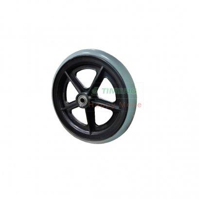 Bánh xe lăn (Wheelchair wheels) - Thương Hiệu Pareo