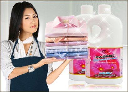 ผลิตภัณฑ์ทำความสะอาดอเนกประสงค์
