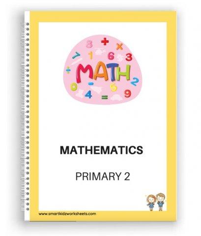 Mathematics G2