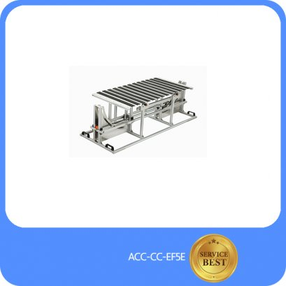 ACC-CC-EF5E
