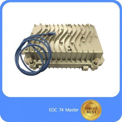 EOC 74 Master