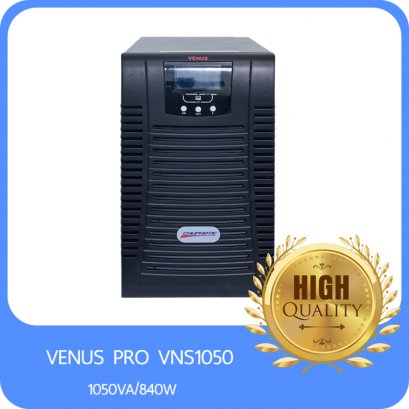UPS-V1050VA UPS Chuphotic Venus