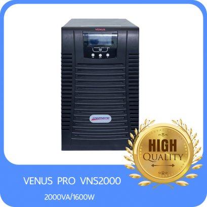 UPS-V2000VAUPS Chuphotic Venus
