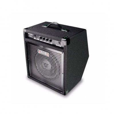 Aroma แอมป์สำหรับกลองไฟฟ้า Drum Amplifier รุ่น ADX-30 ลำโพง 10 นิ้ว