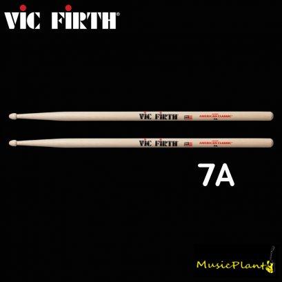 Vic Firth ไม้กลอง รุ่น American Classic 7A