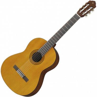 YAMAHA Classical Guitar  C40