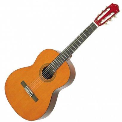 ํYamaha Classical Guitar 3/4 CS40