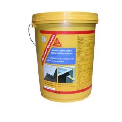 SikaProof Membrane, 20 kg/pail