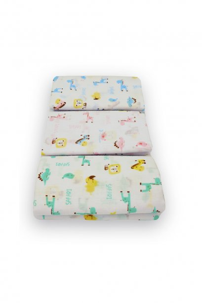 "Diapers size(27 x 27"")"