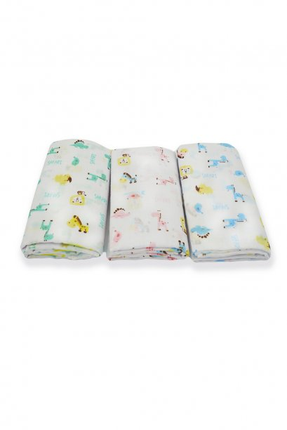"Diapers size(24 x 24"")"