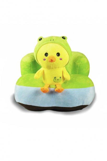 โซฟาหัดนั่งสำหรับเด็ก
