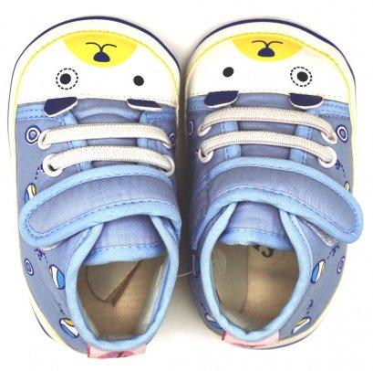 รองเท้าเด็ก