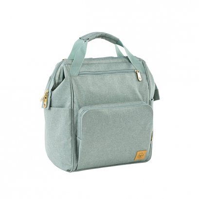 Lassig glam goldie backpack - Mint