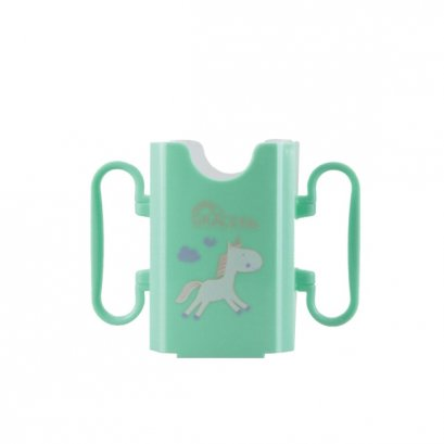 Grace Kids Milk Box Holder