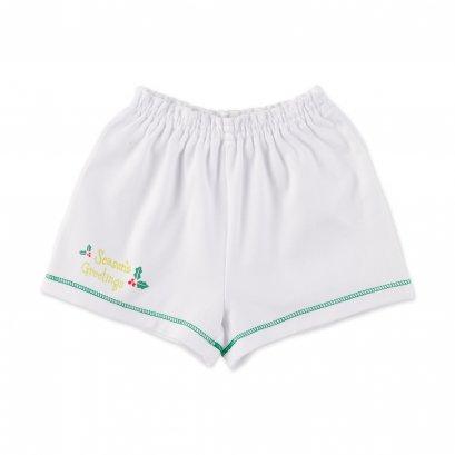 Auka Infant and Toddler shorts