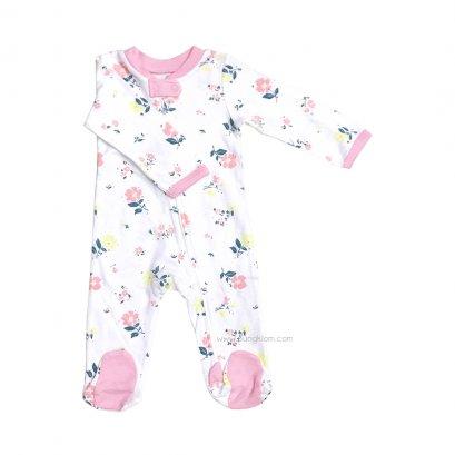 BabyLovett ชุดนอนเด็ก 6-9 เดือน