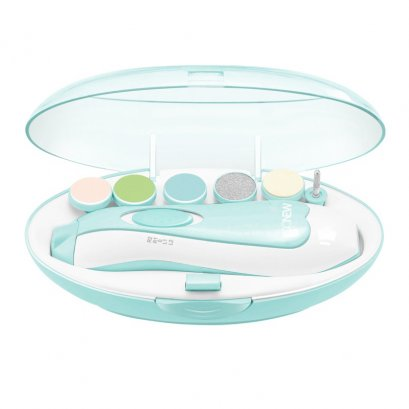 OONEW Baby Nail Trimmer