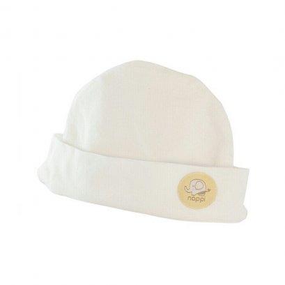 Bamboo New Born Hat