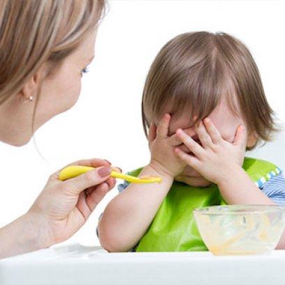 3 วิธีแก้เมื่อลูกอมข้าว