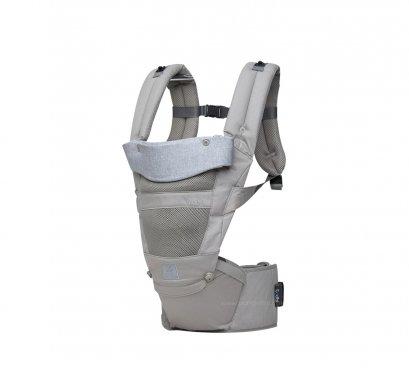 เป้อุ้มเด็ก Todbi Holic Hipseat Carrier
