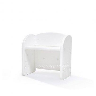 Ifam โต๊ะหนังสือ + เก้าอี้