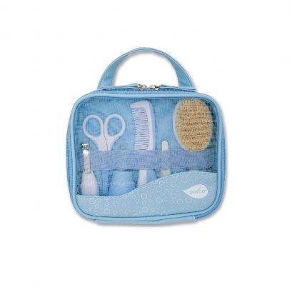 Nuvita Baby care kit set ชุดอุปกรณ์ดูแลเด็กแรกเกิดแบบพกพา