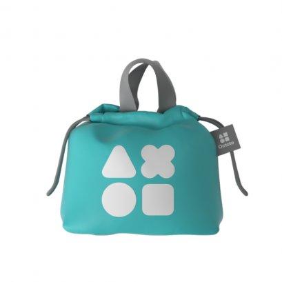 กระเป๋าสำหรับใส่กล่องเก็บอาหาร Octoto