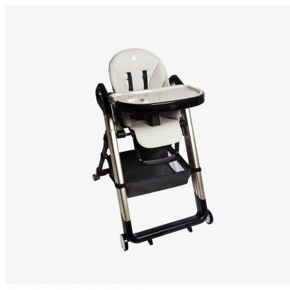 ICHI เก้าอี้ทานอาหาร High Chair รุ่น Classic