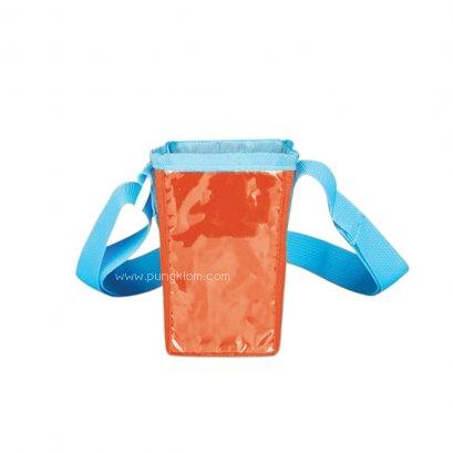 กระเป๋าใส่กระติกน้ำ Drink in the box 12oz.