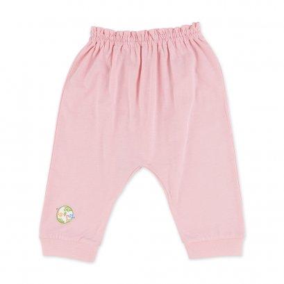 Auka Infant Long Pants
