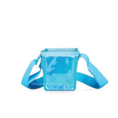กระเป๋าใส่กระติกน้ำ Drink in the box 8oz.