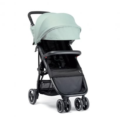 รถเข็นเด็ก Mamas & Papas รุ่น Acro สี Ice Grey