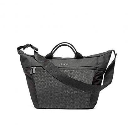 Doona กระเป๋าติดรถเข็นเด็ก รุ่น All Day Bag
