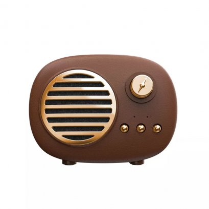 Sikenai Design Bluetooth Speakers BX10