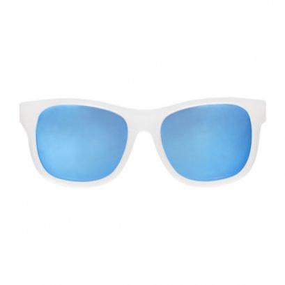 แว่นตากันแดดเด็ก Babiators รุ่น Navigators สี Blue Ice