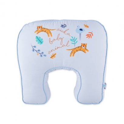 Auka  Collection Baby Animal