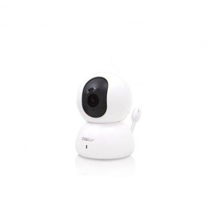 BBLUV กล้องเสริมวิดีโอมอนิเตอร์เทคโนโลยีไร้สาย  Cam Baby Monitor  2.4 Ghz.