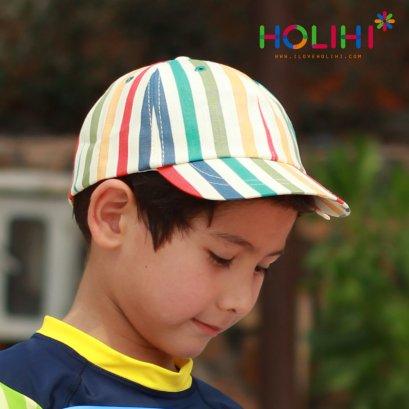 หมวกเด็ก Holihi - Cap Copic