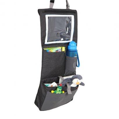 Car Seat Organiser - LittleLife